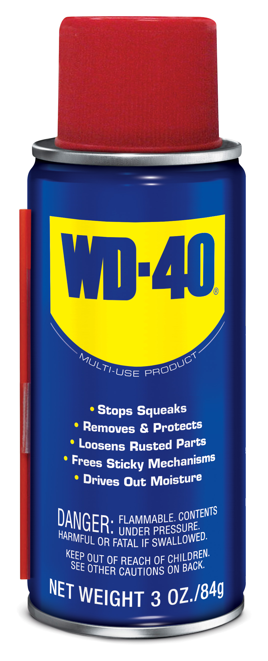 wd-40-smart-straw-voc-3oz-3d-can